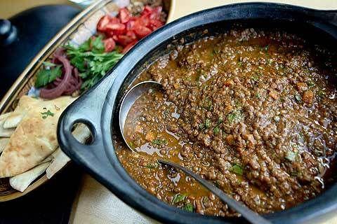 ... Soups on Pinterest | Lentil soup with ham, Soups and Recipes for soup