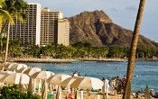 Paradise+usually+doesn't+come+cheap.+But+there+are+some+little-known+Hawaii+deals+that+will+let+you+see+the+Aloha+State+on+a+shoestring+budget.+Here+are+10+travel+tips.