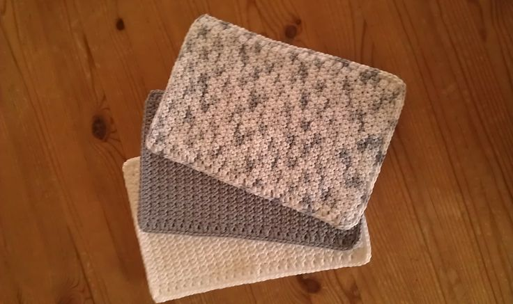 washandjes - washcloth