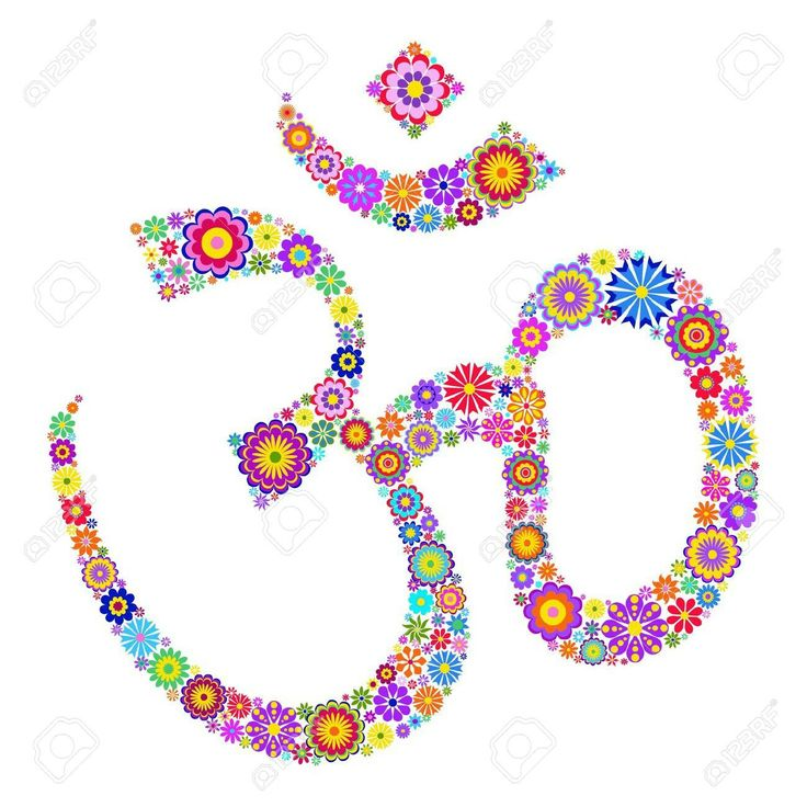 23 Best Aum Om Symbol Images On Pinterest Om Symbol Icons And