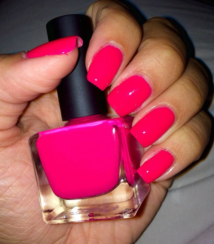 25 Best Images About For The Love Of Nail Polish On