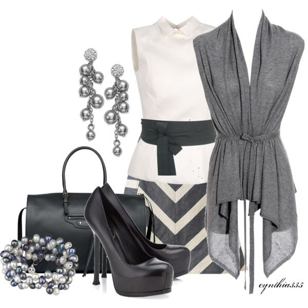Endpoint Skirt