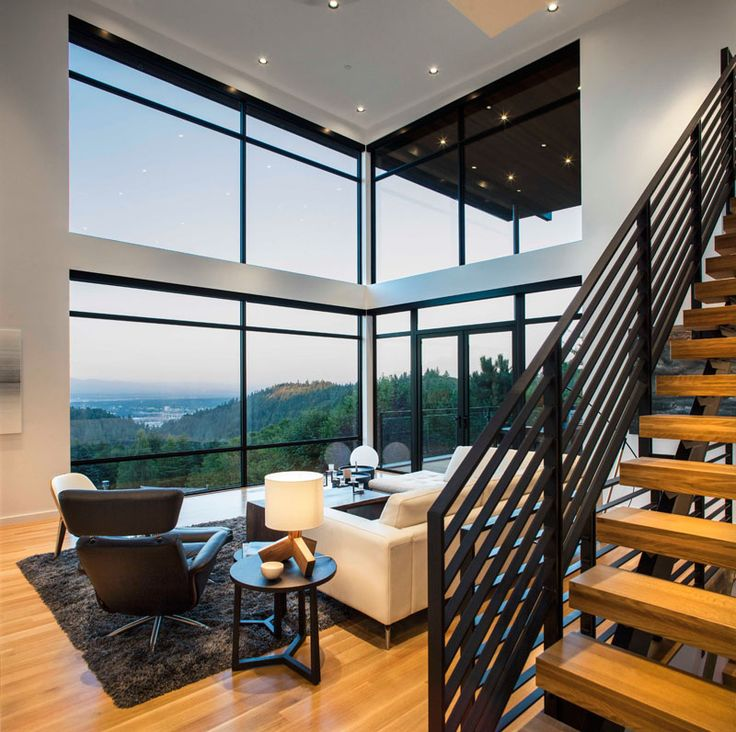1000 Ideas About Large Living Rooms On Pinterest