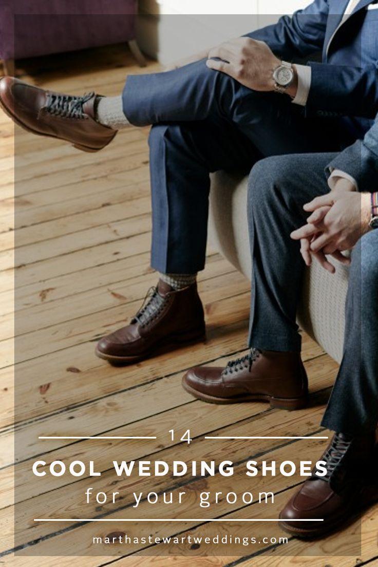 467 best Wedding Accessories images on Pinterest