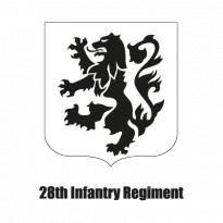 ranger greeting cards further 75TH RANGER REGIMENT 294647871 additionally 1stbat 75th Tshirt as well 2nd ranger battalion bumperstickers besides Us Army Unit Crest 75th Infantry. on 75th ranger regiment