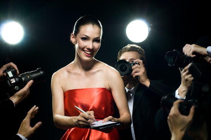 How Celebrities Store Their Stuff - http://blog.storageseeker.com/main/how-celebrities-store-their-stuff