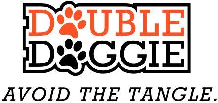 Double Doggie | Avoid The Tangle.