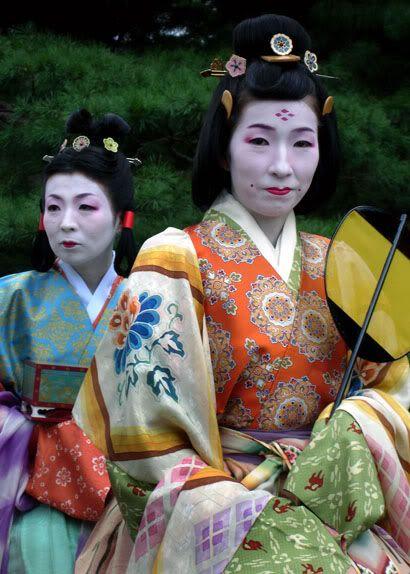 Nara Period Garb-Image hosted by Photobucket.com