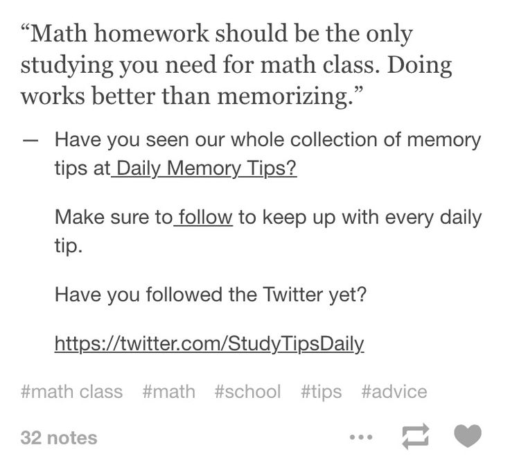 ideas about I Hate Math on Pinterest   Funny teenager posts