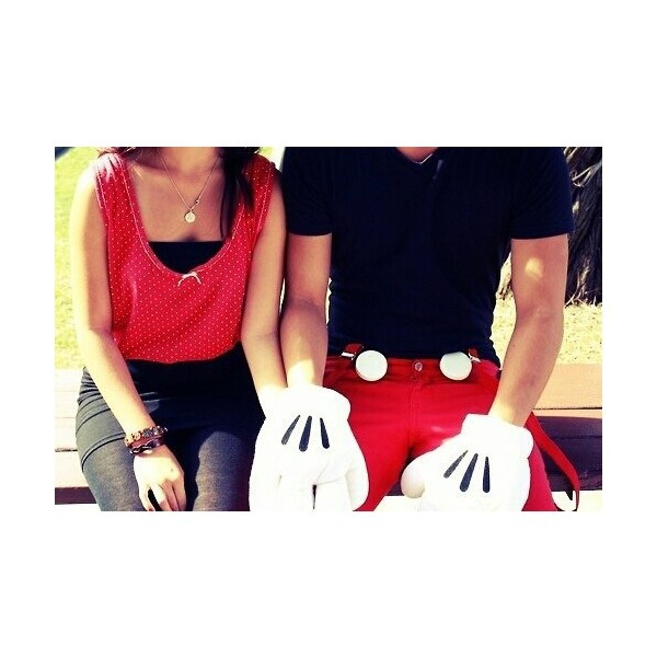 1000+ ideas about Swag Couples on Pinterest | Cute couples ...