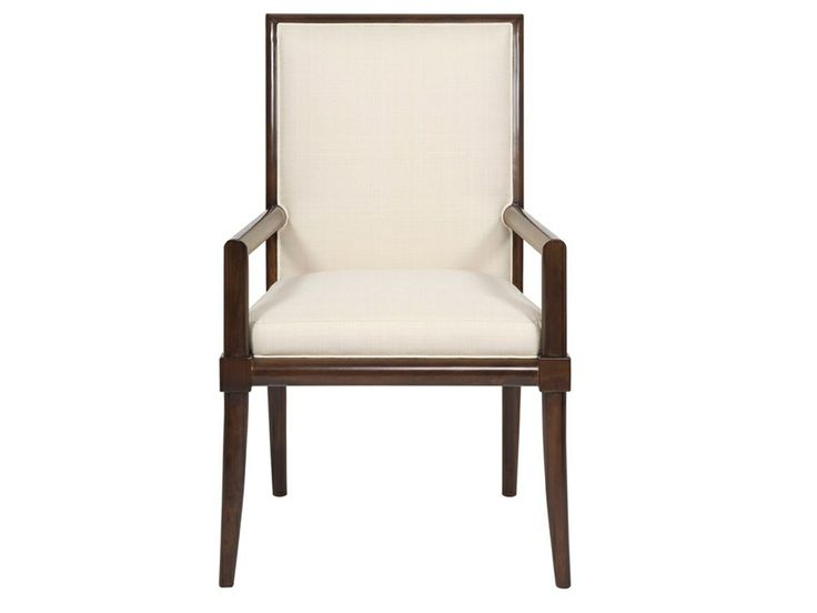 best  about Vanguard Furniture on Pinterest  Chairs