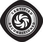 Vitamix Certified Reconditioned Standard Programs | Vitamix