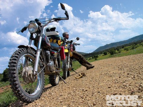 78 images about transamerica trail adventure on for Key west bike trails