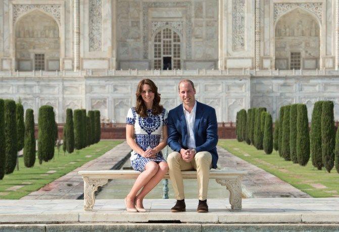 Waarom Kate en William nooit handjes vasthouden - Het Nieuwsblad: http://www.nieuwsblad.be/cnt/dmf20170203_02710699?_section=62420318