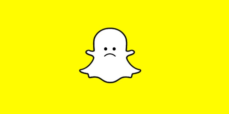 #SnapchatApp Rating seen downfall in #Appstore after CEO's comments https://techfactslive.com/snapchat-app-rating-seen-downfall-in-app-store-after-ceos-poor-india-comments/26275/ #tflive
