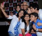 STAR Plus launches new series 'Nisha Aur Uske Cousins'.... For more visit: http://www.bollyvision.in/