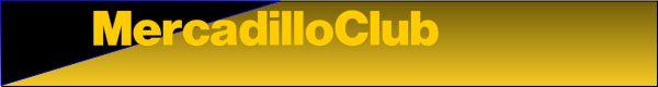 BienvNUESTRO MEJORES SERVICIOS A TU ALCANCE !!!!!!!!!!!!!! .........NO ENCONTRARAS MEJORES OFERTAS.............. ----------SERVICIOS DE ALTA CALIDAD-------------- CON LA MEJOR ATENCIÓN AL CLIENTE SKYPE info123traffic http://youtu.be/b2uueU_9C6Ienido a SocialClub
