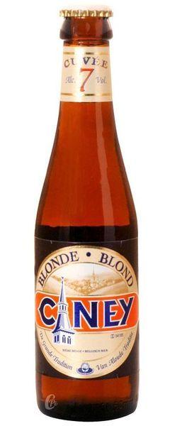 CINEY BLONDE: STRONG BELGIAN BLONDE BEER #beernz #beer #newzealand http://www.beerz.co.nz/beers-in-new-zealand/ciney-blonde-strong-belgian-blonde-beer/