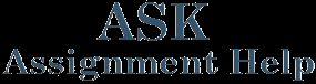 http://www.askassignmenthelp.com/law-assignment-help.html