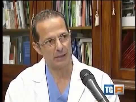 Oncologia Integrata: il ruolo dei funghi medicinali