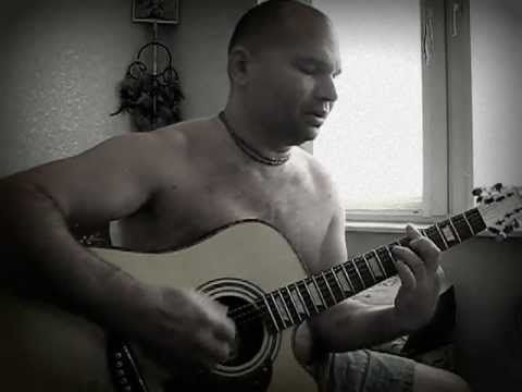 Дмитрий Ткач - Сполохом