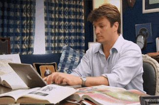 tv nathan fillion firefly im done f it