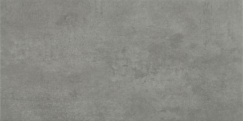 Element Concreto AC 30x60cm - Eliane Revestimentos Cerâmicos