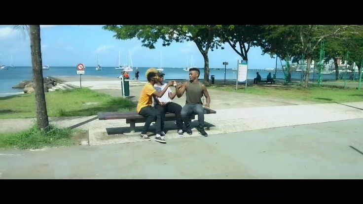 WizKid Come Closer ft Drake DANCE MARTINIQUE mm WizKid Come Closer ft Drake DANCE MARTINIQUE mm Choreography Dance Videos with amazing dance moves and routine. Best Afrobeat and Remix and New Release. Artist https://www.Facebook.com/Movieripe https://www.Twitter.com/Movieripe https://www.Movieripe.com/category/Music https://www.Movieripe.com Movieripe Music @Movieripe #Movieripe #MovieripeMusic mm