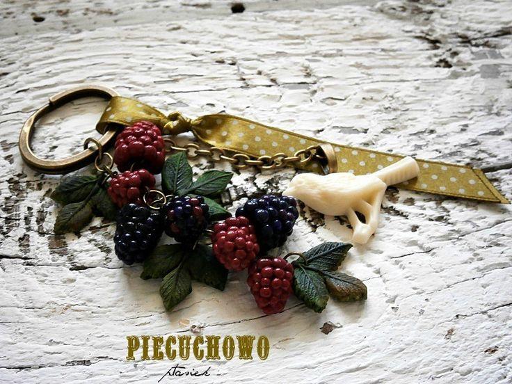 Smaki jesieni ćwir...ćwir von Piecuchowo auf DaWanda.com