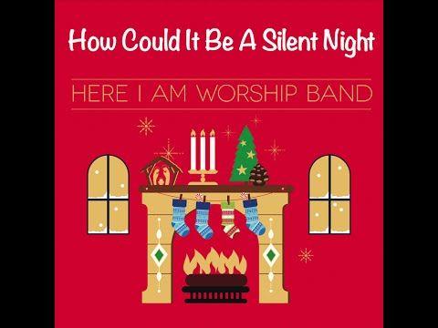 40 best YouTube Christmas Songs for Kids images on Pinterest ...