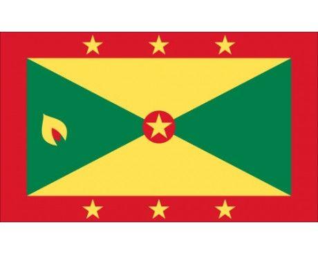flag bahamas
