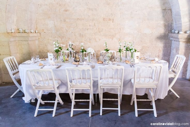 REPORTAGE MARIAGE PROVENCE