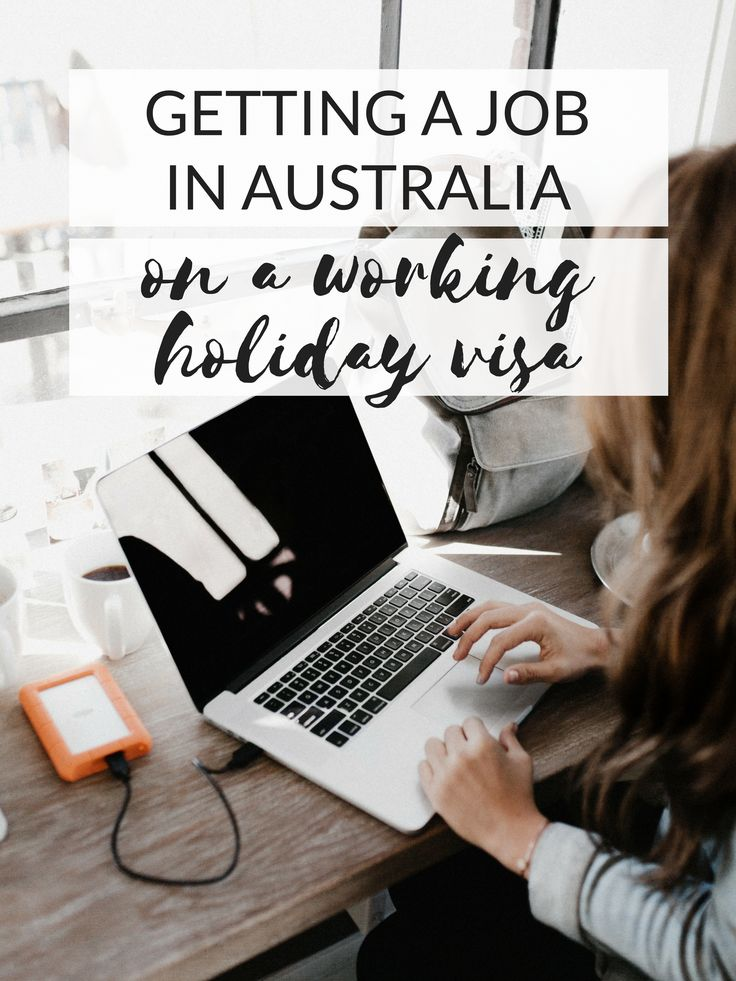 invitation letter for australibusiness visa%0A Hoping to spend a year  or two  living  travelling  and working in  Australia on a working holiday visa  I u    ve been some tips together on  getting a job in