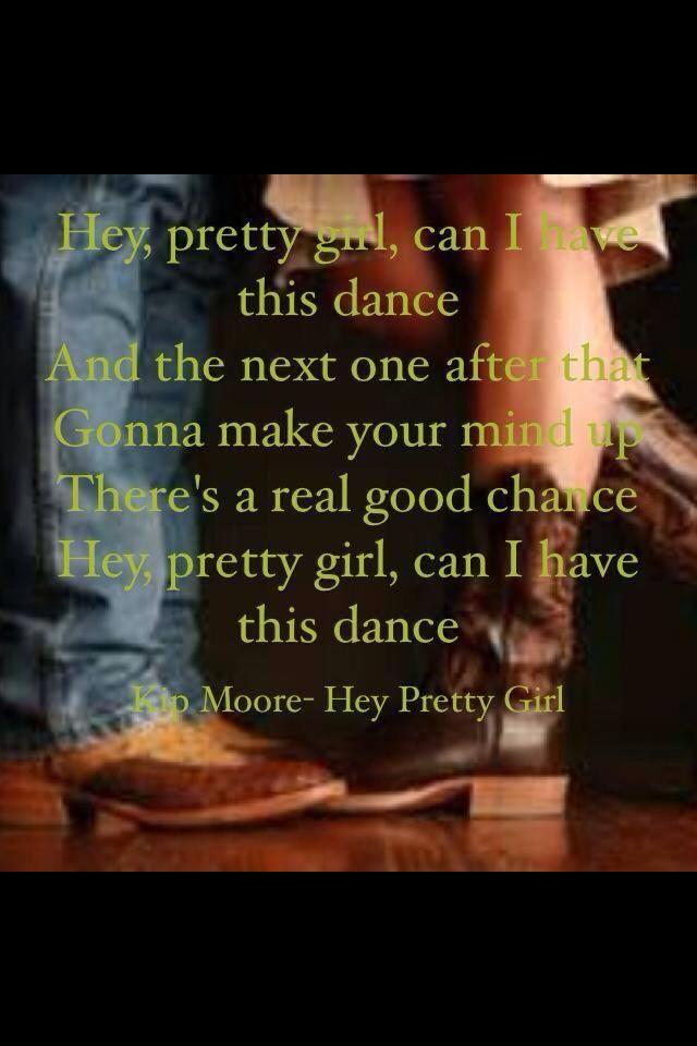 Lyric pretty girls lyrics : 52 best ♫♪ Lyrics ♫♪ images on Pinterest | Lyrics, Music ...