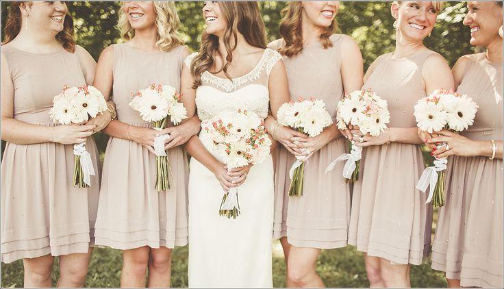 Best 25 Beige Bridesmaids Ideas On Pinterest: Best 25+ Tan Bridesmaid Dresses Ideas On Pinterest