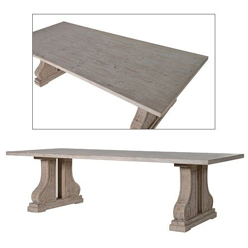 solsbury solid dining table dining tables dining sweetpea willow. Interior Design Ideas. Home Design Ideas