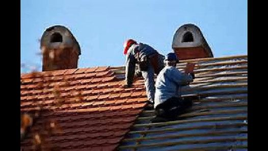 Roofing Companies Westmoreland TN - Video Dailymotion