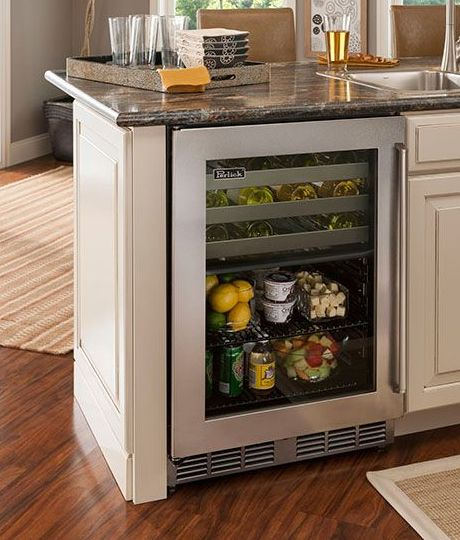 1000 ideas about see through refrigerator on pinterest glass door refrigerator movie theater. Black Bedroom Furniture Sets. Home Design Ideas