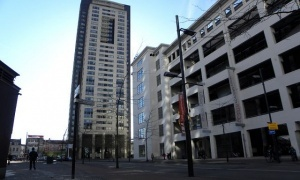 5611 HW Eindhoven Stadsdeel Centrum Noord-Brabant Rent per month (exclusive): € 1.575,- Apartment available from: immediately Floor space (m²): 120 m2