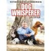 Each episode of the Dog Whisperer documents the remarkable transformations that take place under Cesar's guidance and teachings, helping dogs and their owners live happier lives together.