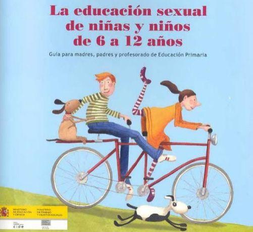 guia educacion sexual
