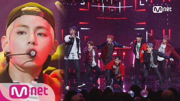 [BTS - 21st Century Girls] Comeback Stage | M COUNTDOWN 161013 EP.496 ❤ #BTS #방탄소년단
