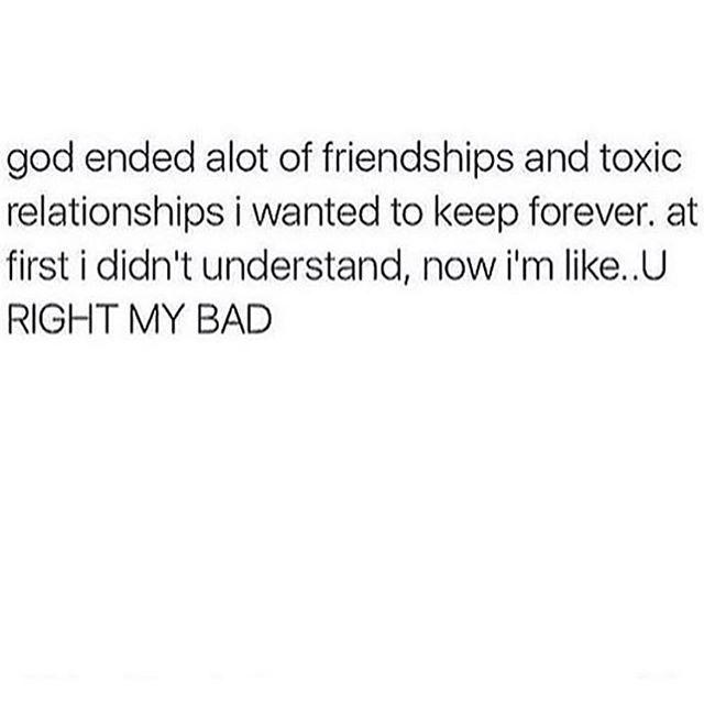 Ha!!! Yes Lord, my bad. Hahaha!!!