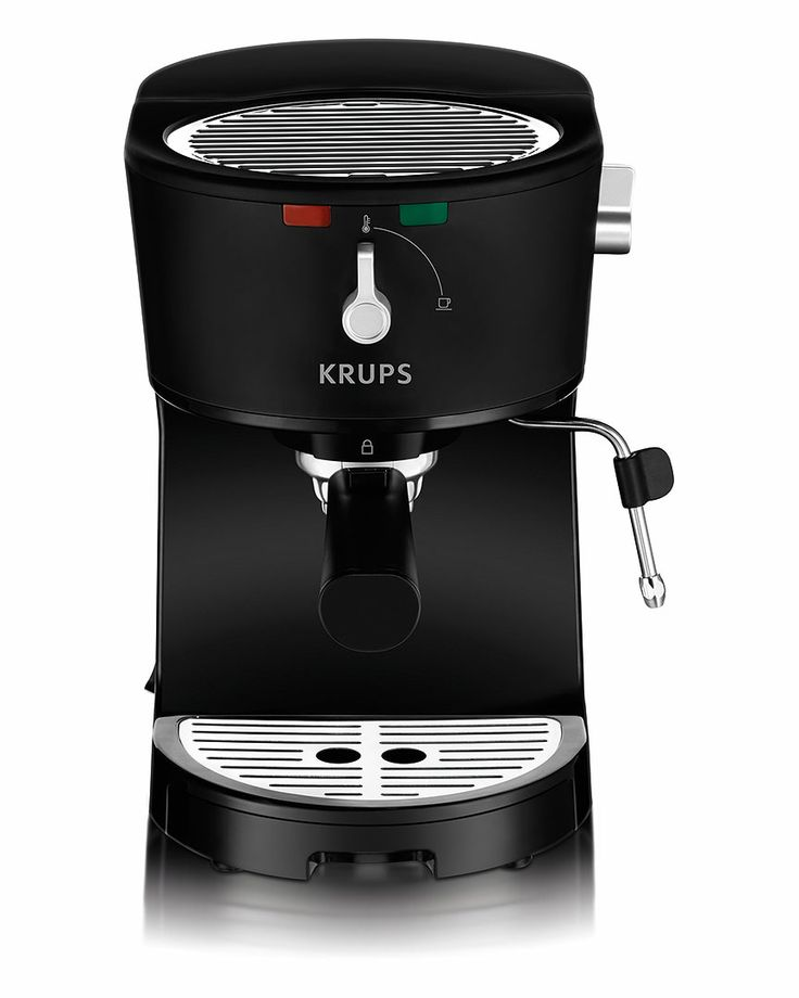 Krups Coffee Maker Kohls : 325 best For The Home images on Pinterest Debt consolidation, Life insurance and For the home