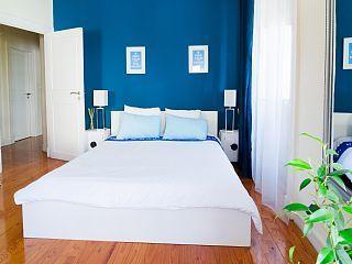 Maison Typique Pombalina proche de tout   Location de vacances à partir de Grand Lisbonne @homeaway! #vacation #rental #travel #homeaway