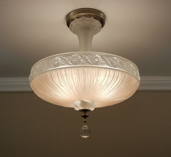 Best 25 Antique ceiling lights ideas on Pinterest Traditional