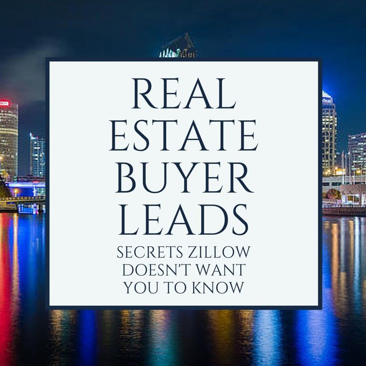 25+ Best Real Estate Leads Ideas On Pinterest | Real Estate Marketing, Real  Estate Tips And Real Estate Business