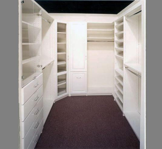 17 best ideas about closet layout on pinterest master closet layout walk in closet organization ideas and master closet design - Walk In Closet Design Ideas