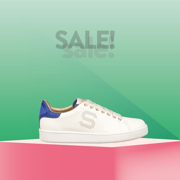 // SALES! SALES! SALES! //Chill out and discover all the promotions on SS17!!!