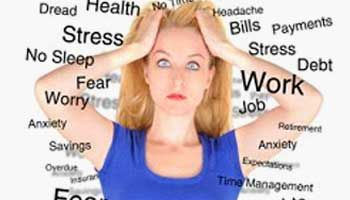 How to Get Rid of Stress Naturally  #GetRidofStressNaturally #Stress #CausesofStress #homeRemedies #ChamomileTea #Meditation #ListenMelodies #homehealthbeauty Read More: http://homehealthbeauty.in/health/how-to-get-rid-of-stress-naturally/